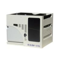 河南供应工资单打印机M-107L
