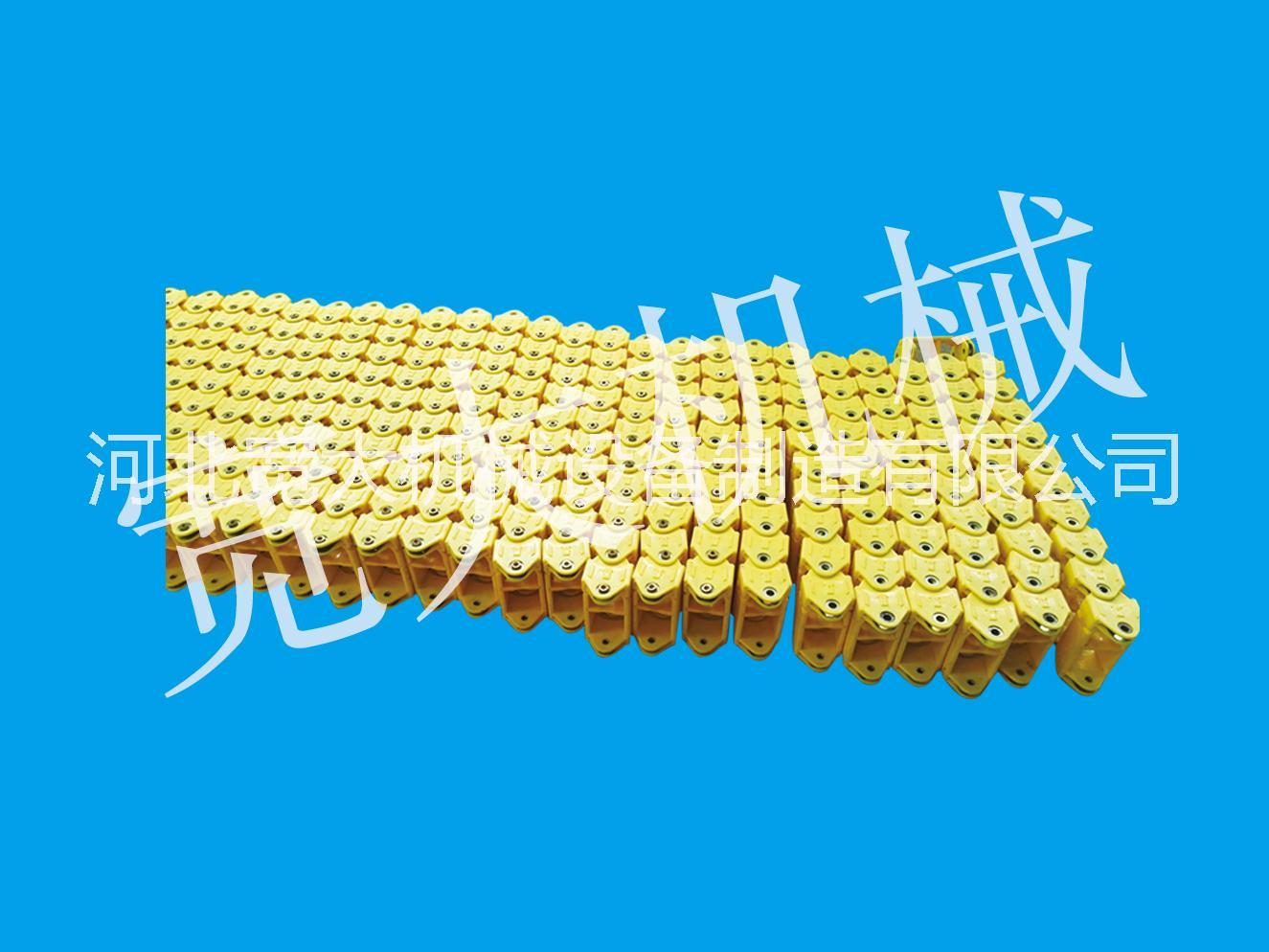 电缆夹     电缆夹板        电缆夹供应商         电缆夹厂家