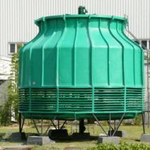 河北冷却塔、圆形冷却塔、方形冷却塔、喷雾式冷却塔