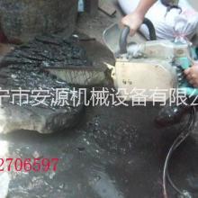 煤电锯 矿用割煤链条锯 煤矿割煤 煤电锯 矿用割煤链条锯煤矿割煤机