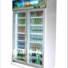 东洋厂家直销便利店饮料柜商超柜