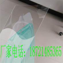 工程专用PC耐力板、绿色耐力板销售