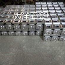 铝艺配件、护栏配件铝艺配件、护栏配件、楼梯配件批发