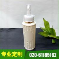 塑料瓶容器