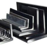 重庆角钢销售,重庆角钢供应,重庆角钢代理