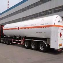 LNG燃料沥青拌合站用液化天燃气(LNG)深圳特瑞新能源lng销售清洁能源油改气批发