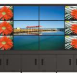 供应华南地区海珠区电视墙代理 华南地区海珠区电视墙