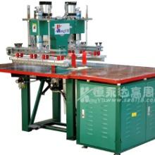 高周波PVC热压成型加工 深圳周边高周波PVC热压成型加工