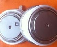 可控硅ST1000C12K1图片
