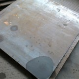 重庆镀锌板代理,重庆钢板销售,重庆低合金板供应