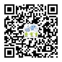 北京华隆乐信科技有限公司