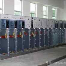 东莞电气工程安装公司紫光电气承装东莞电力工程安装电力施工