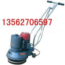 DDG285B型电动打蜡机 打蜡 DDG285型电动打蜡机 打蜡机