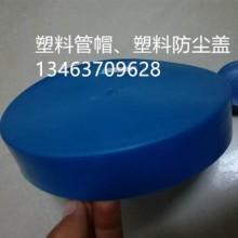【厂家直销】塑料管帽钢管内堵现货DN6--DN1060型号齐全批发