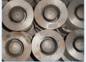 锅炉用醇基燃料价格 醇基燃料 新型醇基燃料 锅炉用醇基燃料