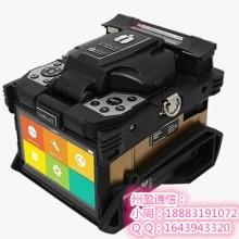 重庆万州易诺V3光纤熔接机年底促销批发