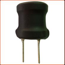 PK1415工字电感厂家直销各种插件工字电感规格批发