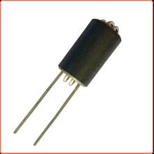 PK1415工字电感 厂家直销各种插件工字电感规格