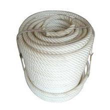 防护用品 安全绳