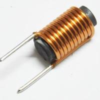 棒型电感--选择增益厂家