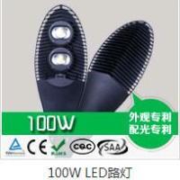 LED路灯 LED路灯 100W