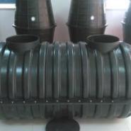 家庭化粪池、沾化县最新款化粪池图片