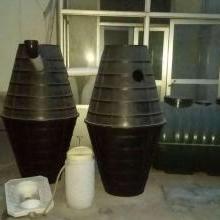 沂南县注塑化粪池、多款化粪池报价批发