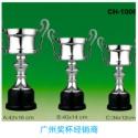 广州奖杯经销商图片