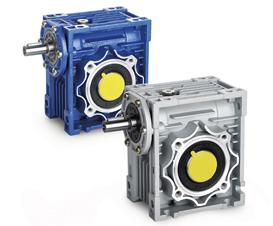 NMRV蜗轮蜗杆减速机,蜗轮蜗杆减速机,厂家直销蜗轮蜗杆减速机