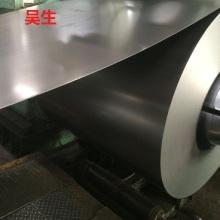 锌铁合金涂层板 锌铁合金  电镀锌铁合金 锌铁合金门板 铁合金图片