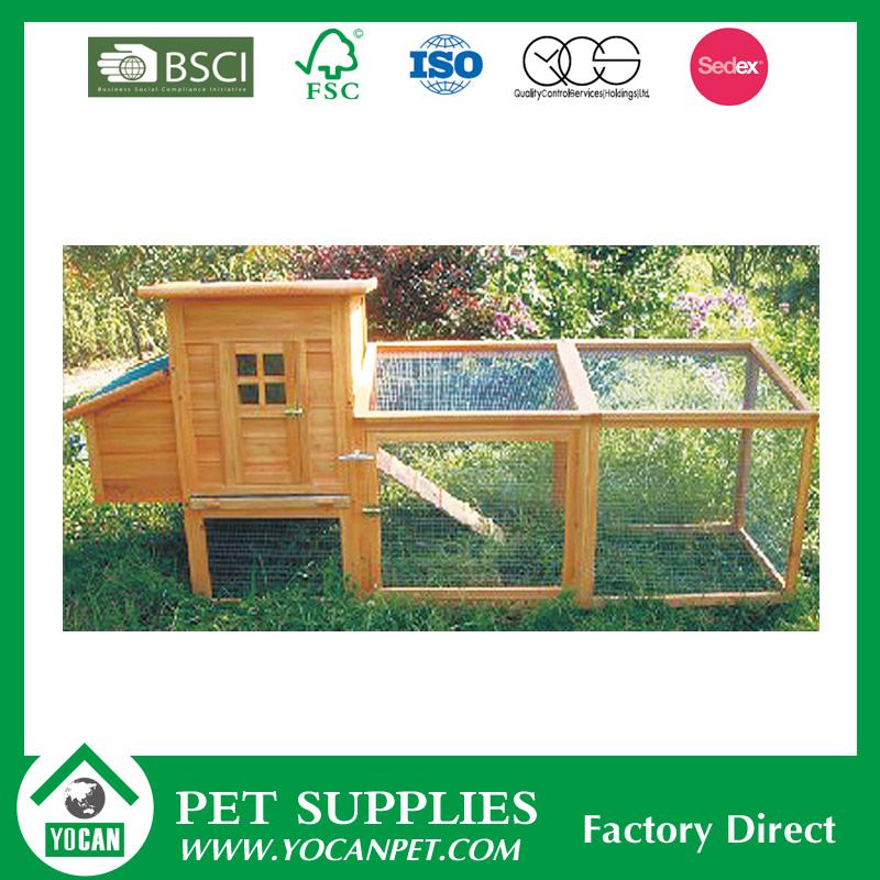 新風格雞蛋雞的房子設計層籠鐵絲柵報價