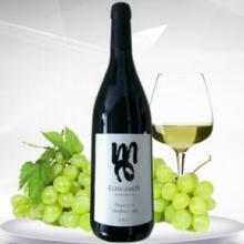 进口葡萄酒新西兰进口原瓶马纳庄园批发