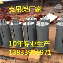 402焊缝加强板 批发焊缝加强板 恒吊用三孔连接板 恒力碟簧支吊架生产厂家图片
