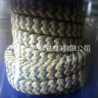 供應上海地區芳綸交織黑四氟盤根,上海芳綸交織黑四氟盤根,上海盤根 图片|效果图