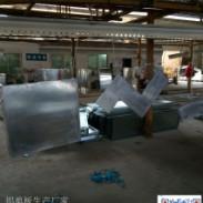 广东铝幕墙板厂家图片