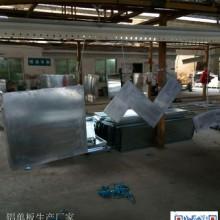 南宁铝单板供应商 优质铝单板价格 2017铝单板销量 雕花铝单板价格批发