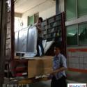 珠海铝单板供应商图片