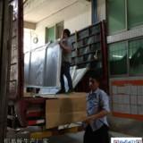 珠海铝单板供应商 免费设计铝单板图纸 镂空雕花铝单板生产厂家/报价