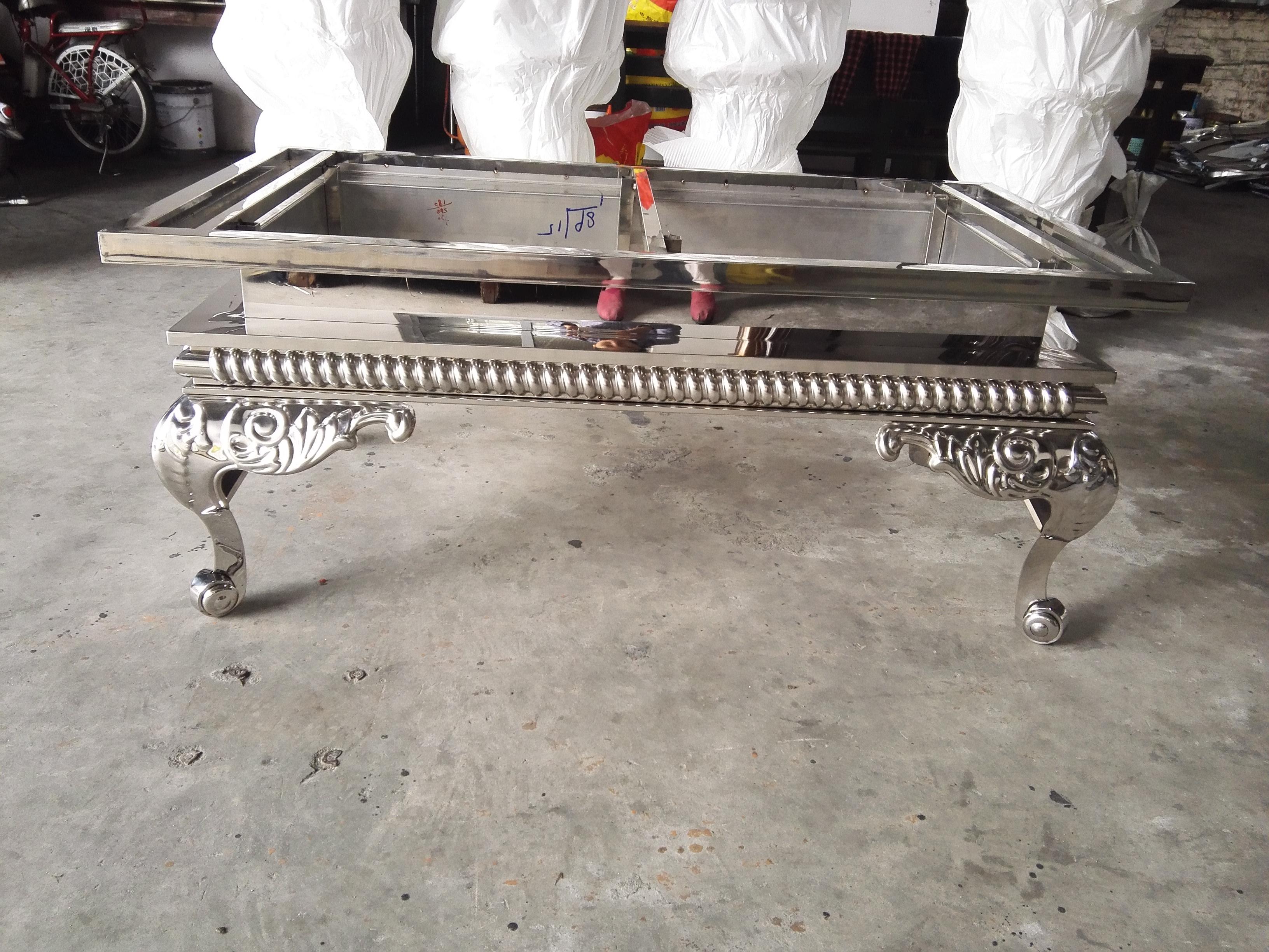 上海不锈钢吧台价格 上海不锈钢吧台供应商报价 上海不锈钢吧台厂