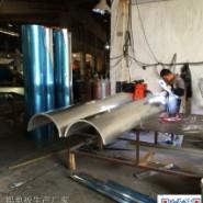 深圳铝单板厂家图片