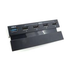 USB线厂家 数据线直销 数据线厂家直销 数据线厂家直销报价批发