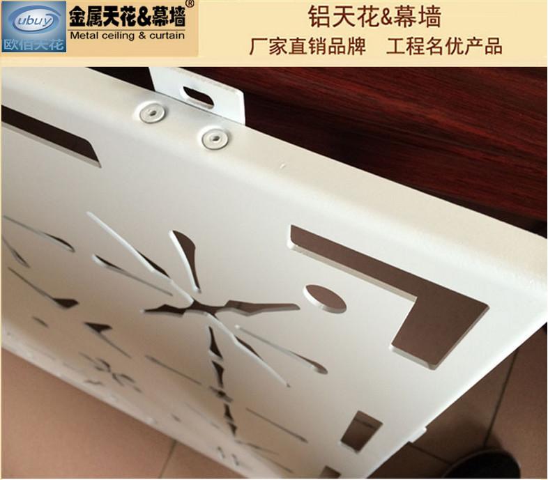 外墙立面雕花板厂家 专业雕花板定制厂家 墙面装饰雕花板价格
