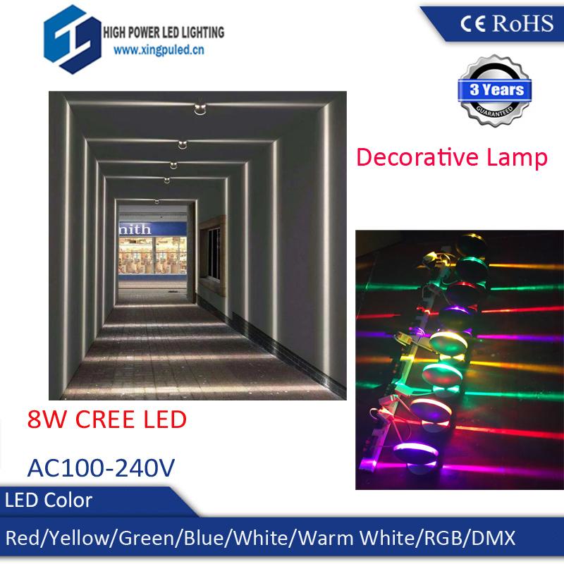 广东 LED窗台灯生产厂家中山星普13590774633 LED窗台灯生产厂家批发
