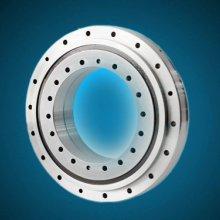 厂家直销ZKLDF推力角接触球轴承,转台轴承 厂家ZKLDF推力角接触球轴承