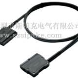 40P MIL电缆线 SX210-4-1000