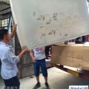 广州幕墙铝单板厂家-优质幕墙铝单板供应商-欧佰铝单板价格