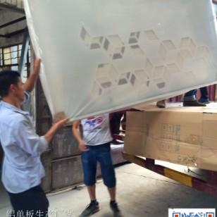 广州幕墙铝单板厂家图片