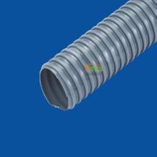 诺思PVC方骨管的特性和用途批发
