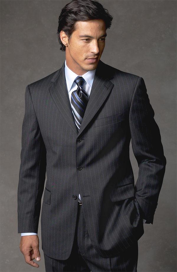 职业套装,OL白领工作服订做优惠,男女性职业套装定制厂家批发