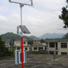 生态农业气象监测站OSEN-QX 无线传输气象站 可移动气象站批发